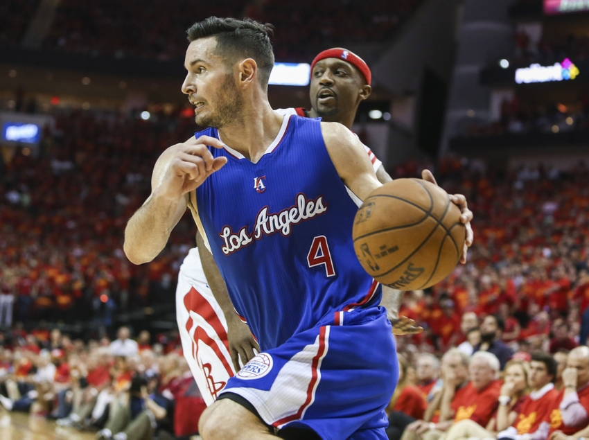 jason-terry-j.j.-redick-nba-playoffs-los