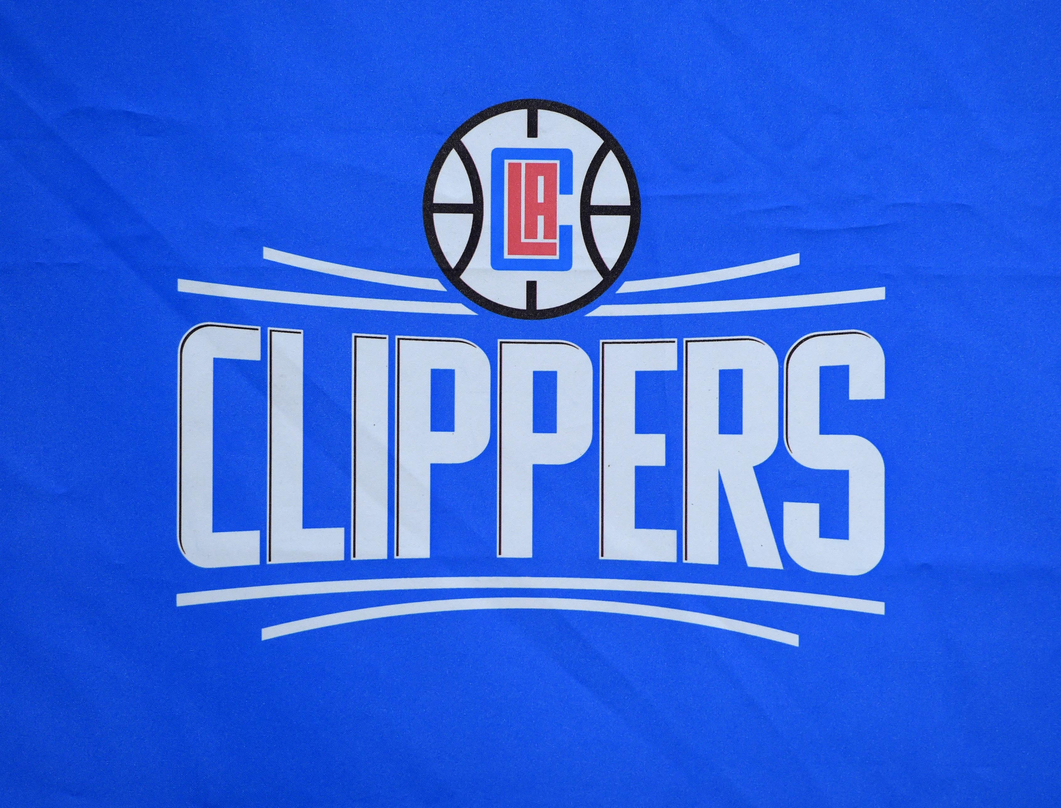 clippers - photo #37